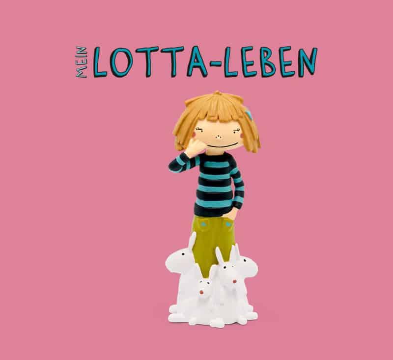 Lotta Leben