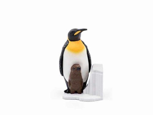 WIW Pinguin