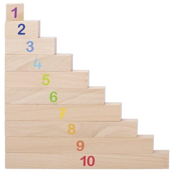 Mathematikspiel