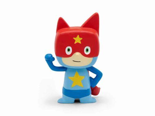 Kreativ Tonie Superheld